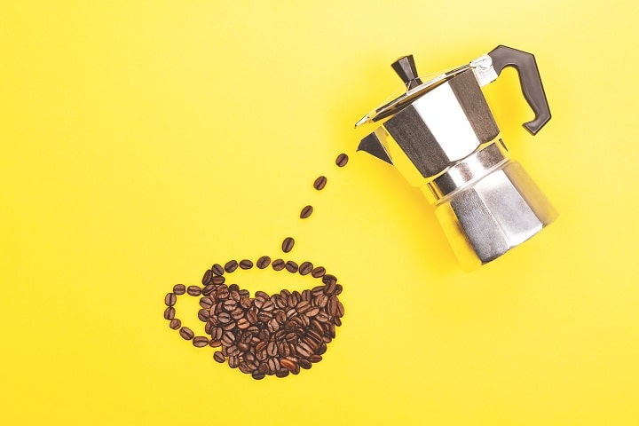 Different Dates on Coffee Packaging and What Do They Mean