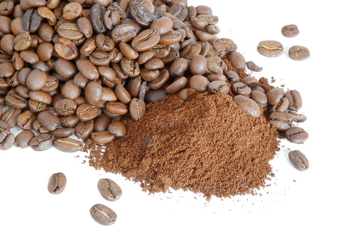 How To Grind Coffee Beans Without a Grinder (8 Easy Ways)