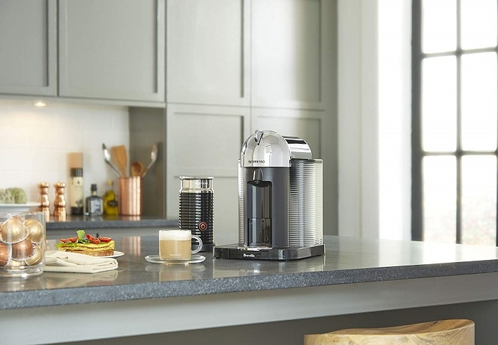 FAQ About Dual Coffee Makers