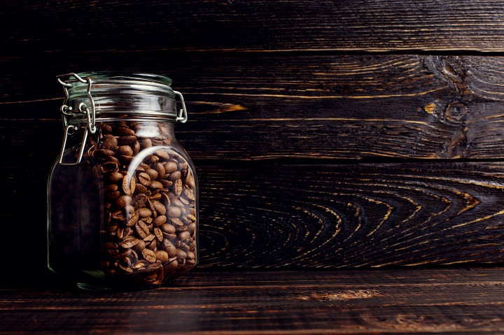 Best Coffee Canisters (Containers) to Keep Your Beans Fresh