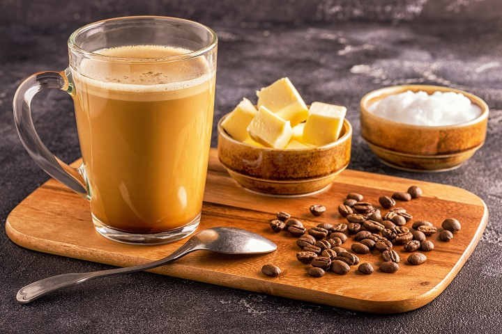 Bulletproof Coffee – How to Make It (With 16 Recipes to Try)