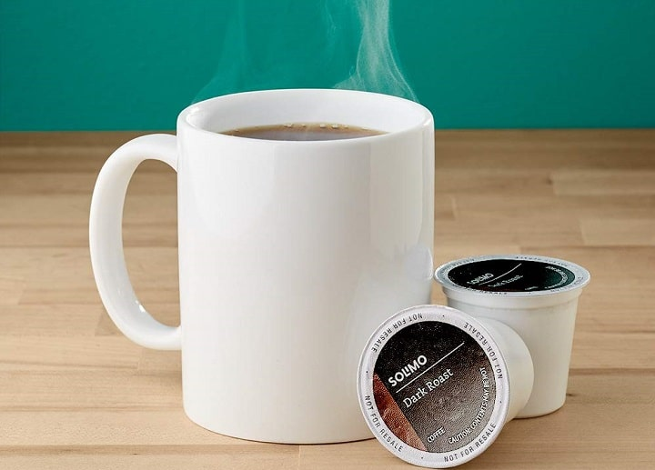 Do's and Don'ts With K-Cups