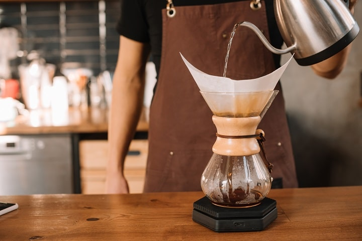 Pour Over vs French Press – Which Brewing Method is Better