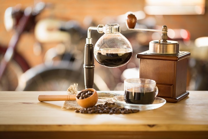 Do's And Don'ts With Siphon Coffee Maker