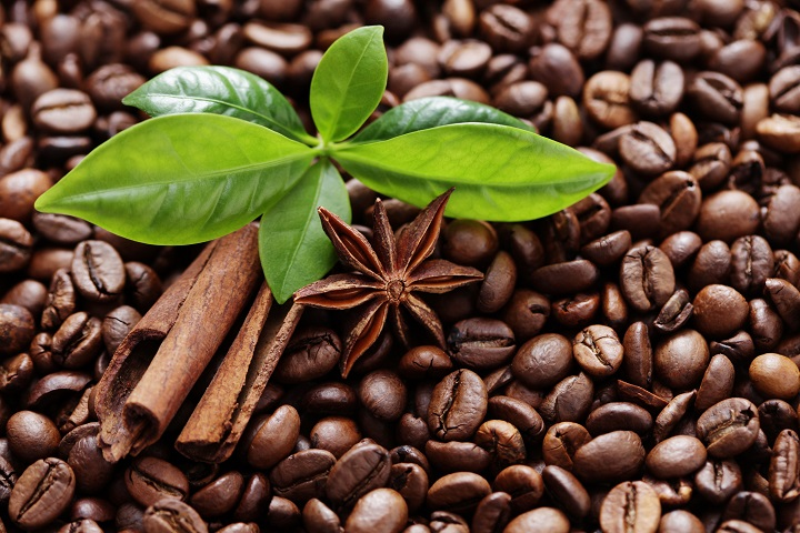 FAQ About Organic Coffee