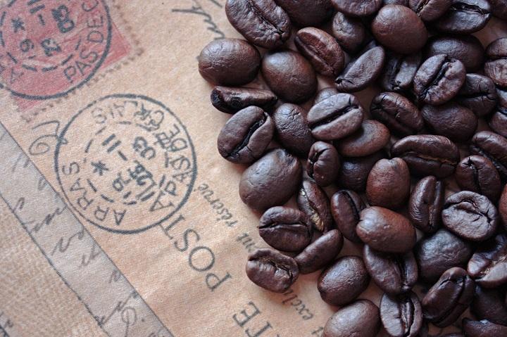 Types of Organic Coffee