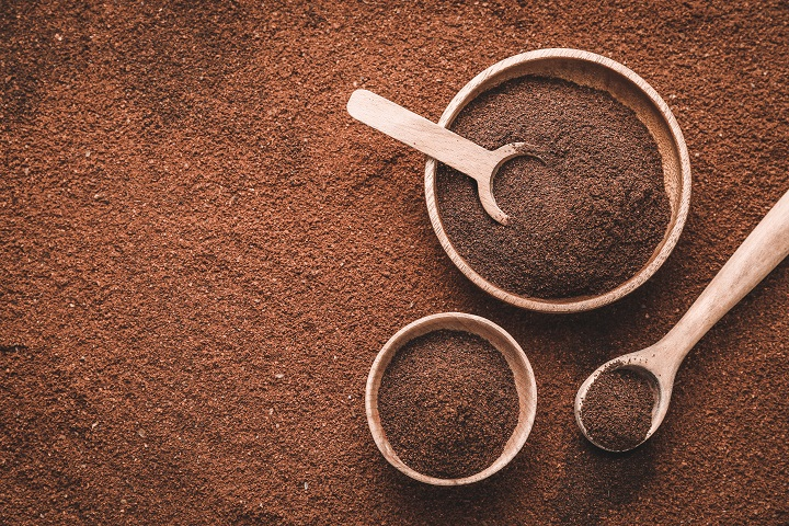 FAQ About Coffee Grind Sizes