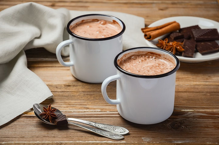 FAQ About Hot Chocolate K-Cups