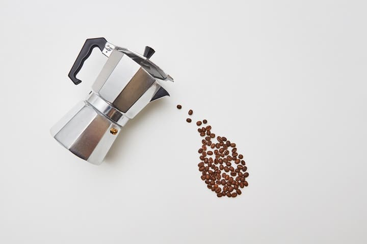 Best BPA Free Coffee Maker