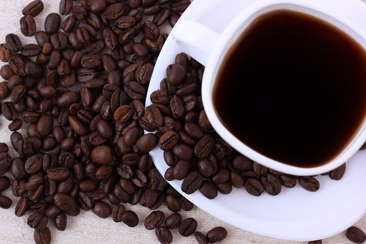Best French Roast Coffees With Intense & Distinctive Flavor