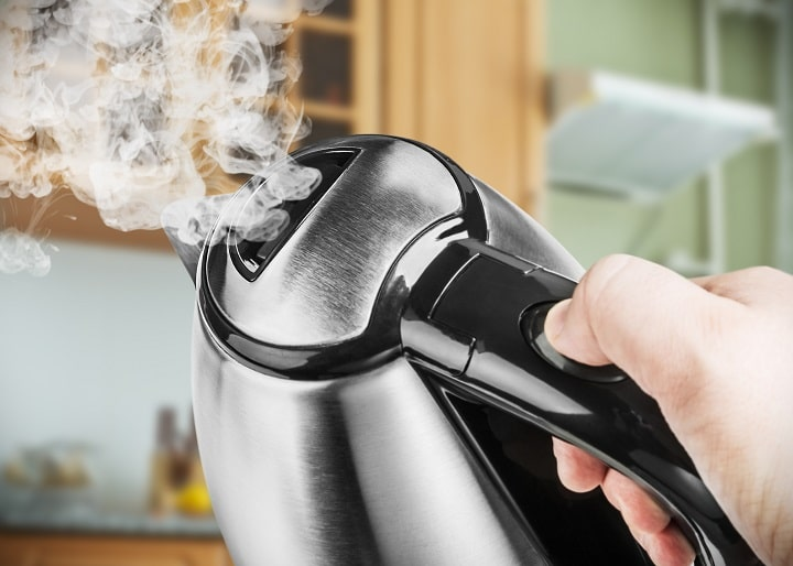 Best Thermal Coffee Makers – Perfect Coffee Without Burning