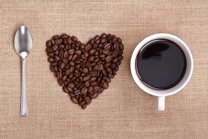 FAQ About Black Coffee