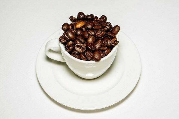 FAQ About Dark Chocolate Covered Espresso Beans
