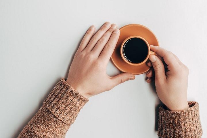FAQ About Decaf Coffee