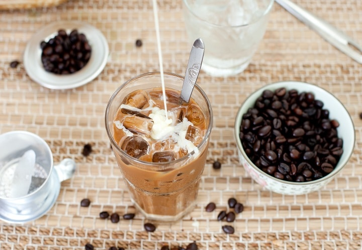 FAQ About Vietnamese Coffee