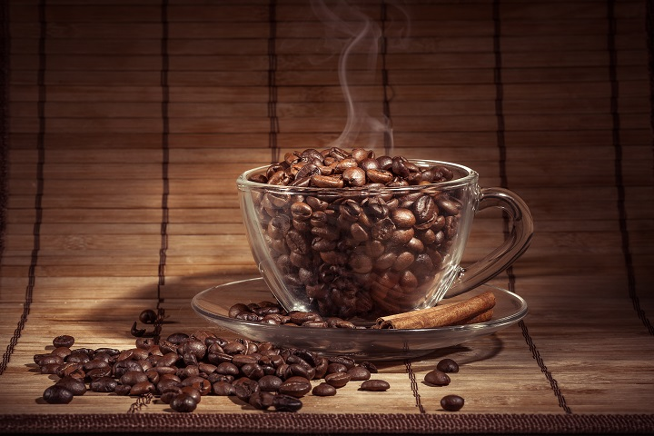 How to Choose the Best Dark Chocolate Covered Espresso Beans - Type of Roast