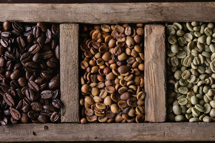 How to Choose the Best Ethiopian Coffee