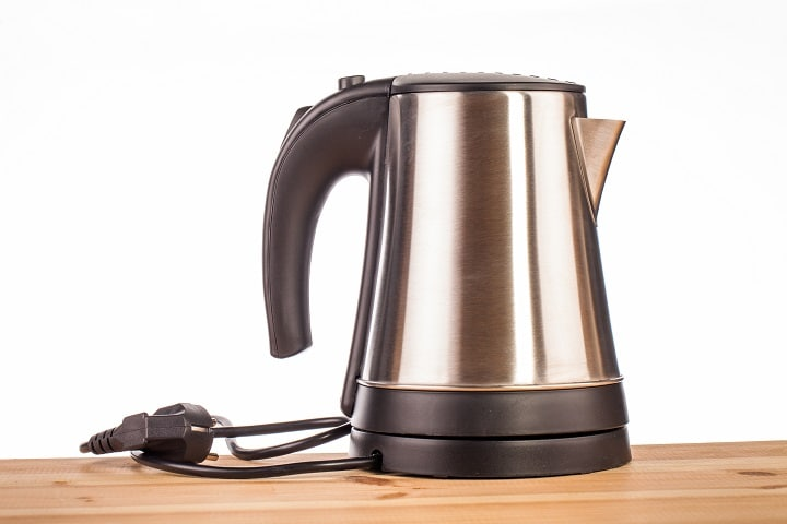 How to Choose the Best Thermal Coffee Maker - Ease of Use and Convenience