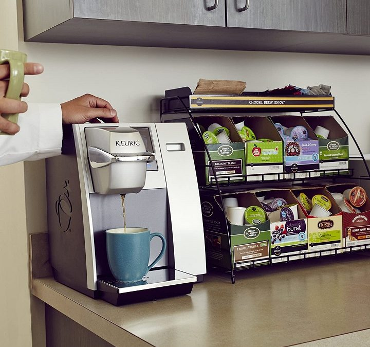 Keurig Models – Ultimate Guide, Differences & Comparison