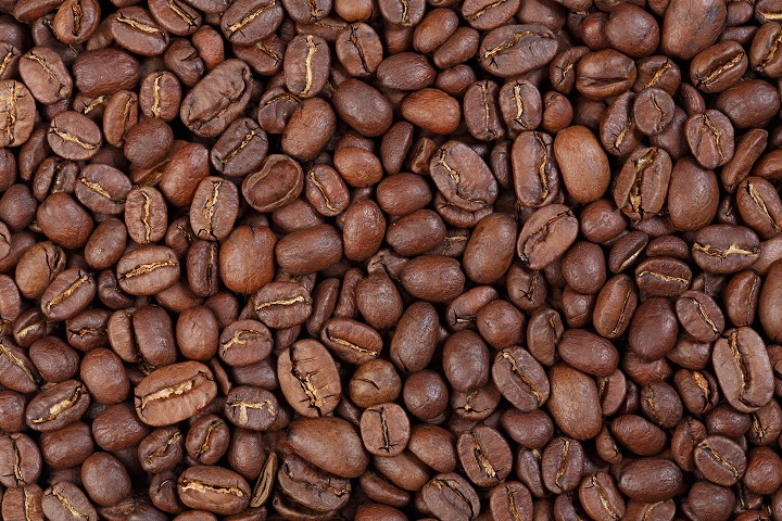 Where to Buy Costa Rican Coffee