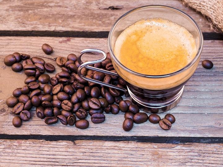 Benefits of Drinking Decaf Espresso