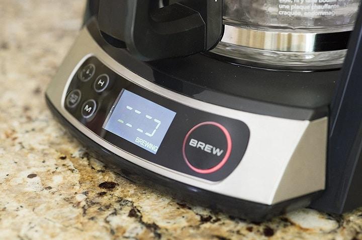 Benefits of Using Bunn Coffee Maker - Optimal Fast Brewing