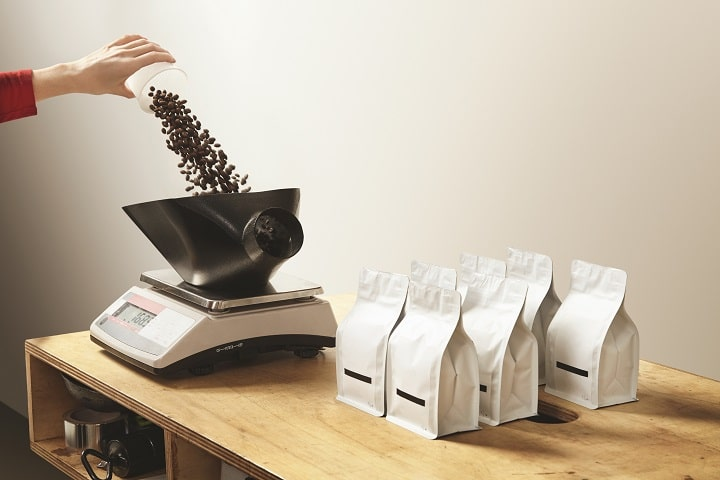 Benefits of Using Home Coffee Roasters
