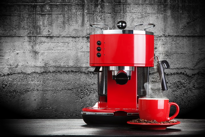 Best Coffee Makers Made in USA – Benefits & Quality