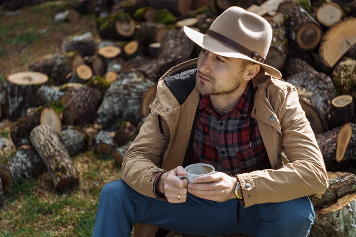 Do's and Don'ts When Making a Cowboy Coffee