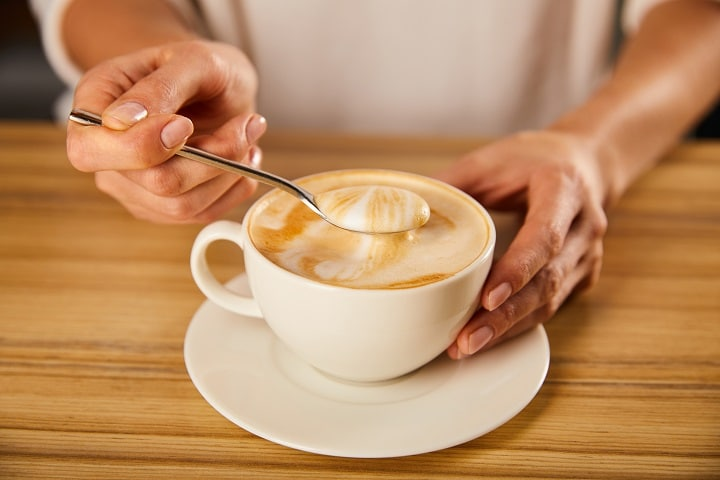 FAQ About Cappuccino Makers