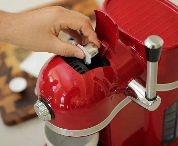How Does a Reusable Nespresso Pod Work