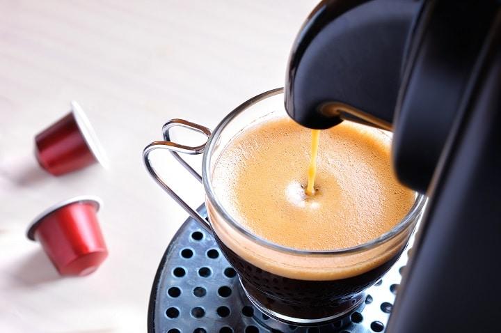How to Brew Decaf Espresso