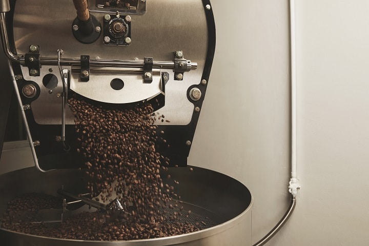 How to Choose the Best Home Coffee Roaster
