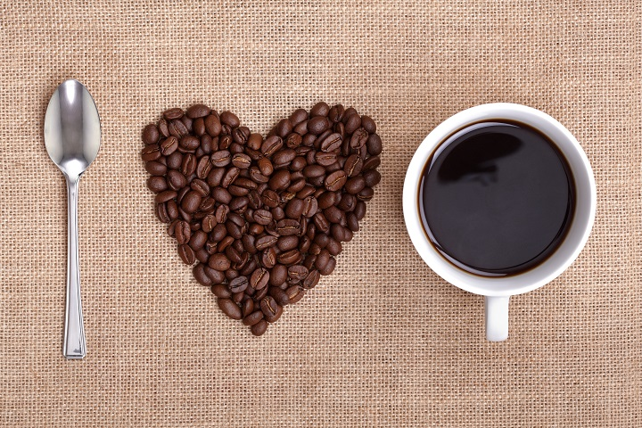 Other Effects of Coffee - Cardiovascular Effects