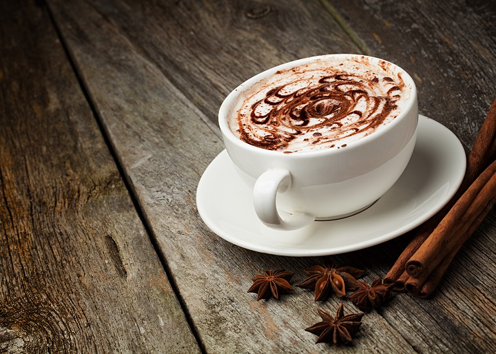 Pros and Cons of Drinking Mocha Coffee