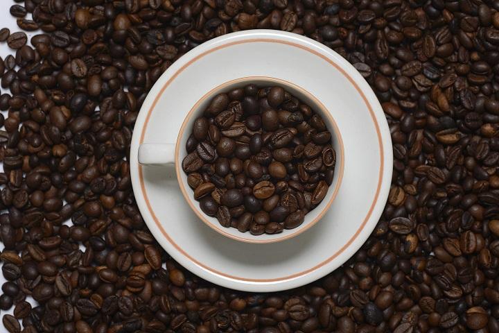 How Does Dark Roast Coffee Work