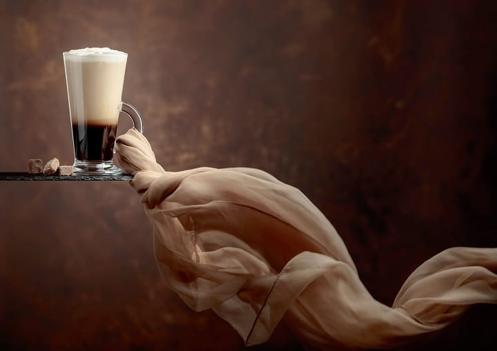 Benefits of Drinking Spanish Coffee