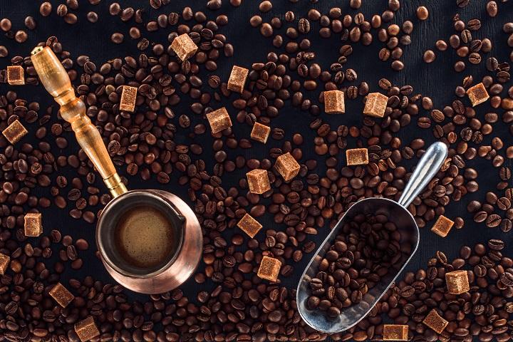 FAQ About Dark Roast Coffee