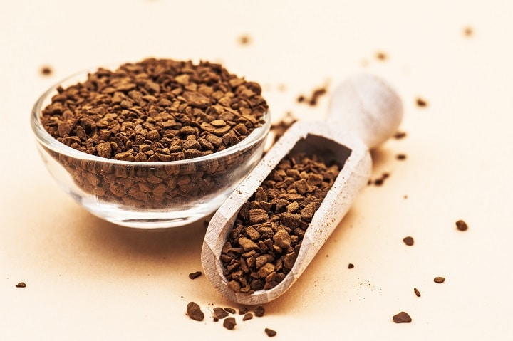 Pros and Cons of Instant Coffee