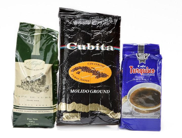 Best Brands of Cuban Coffee