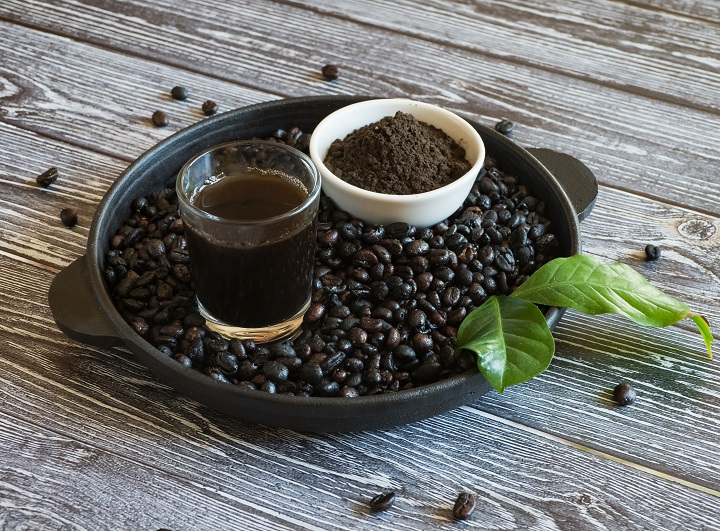 Cuban Coffee for Those Who Love Their Cup Sweet & Rich