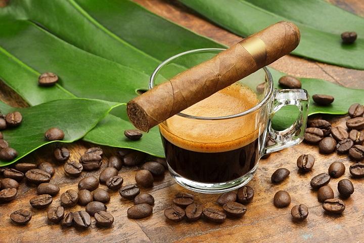 FAQ About Cuban Coffee