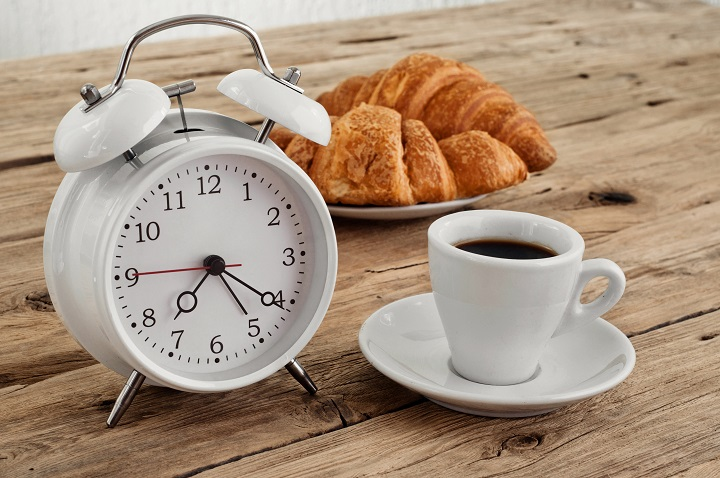 FAQ About the Best Time to Drink Coffee