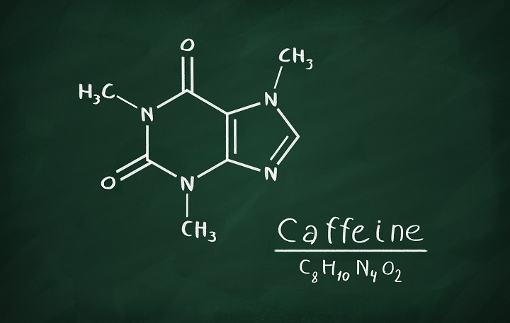 Factors That Slow Down Caffeine Kick in