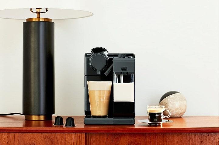 Pros and Cons of Using Nespresso Original