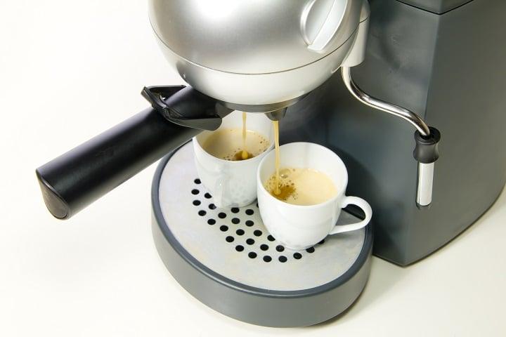 Benefits of Using a Budget Espresso Machine