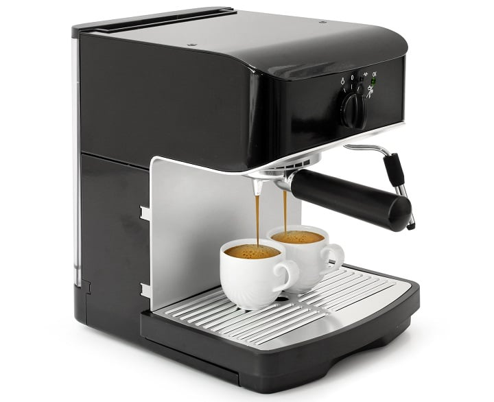 Best Budget Espresso Machines for Aspiring Home Baristas