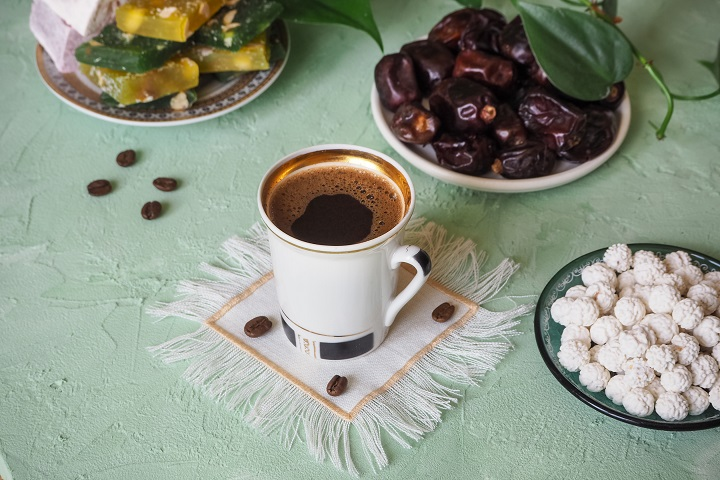 Coffee & Intermittent Fasting – Does Coffee Break a Fast