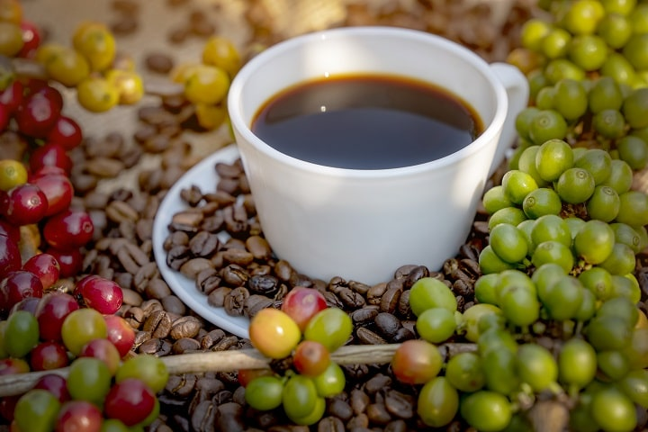 Do's and Don'ts With Kona Coffee