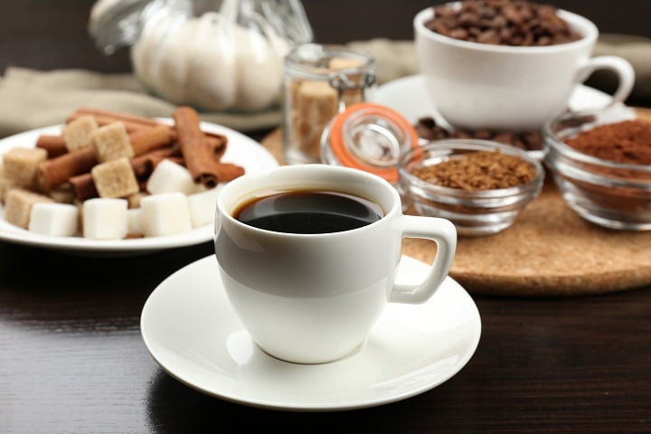 Pros and Cons of Coffee During Intermittent Fasting